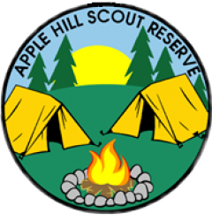 Apple Hill Scout Reserve